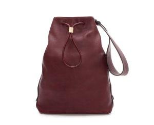 Handbag of the Week
